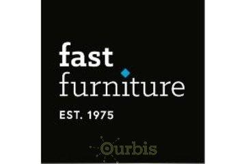 F A S T Furniture Plus