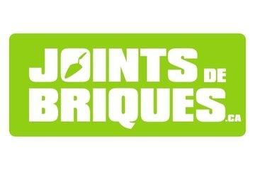Joints de briques à St-Leonard: Joints de briques | Rejointoiement (maconnerie) Montréal et Laval