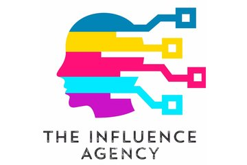 The Influence Agency