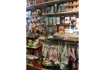 Enfantino Boutique à Montréal