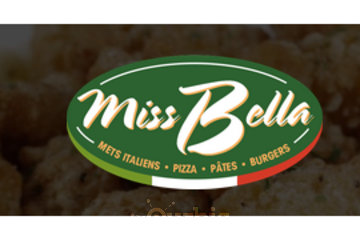 Miss Bella Pizzeria