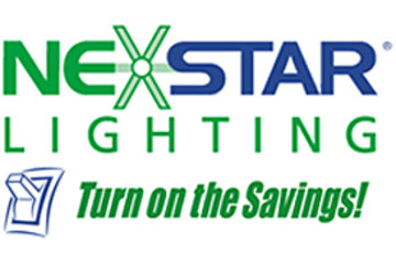 Nexstar Lighting
