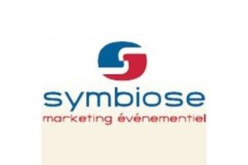 Symbiose Marketing Evenement Inc in Stoneham-et-Tewkesbury: Source : official Website