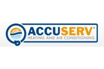 Accuserv Gas Fireplace Repair