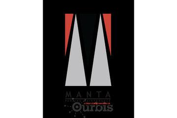 Manta Parking Maintenance