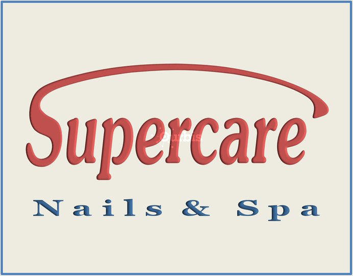 Supercare Nails Spa Stoney Creek On