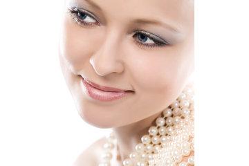 Beauté Perlée
