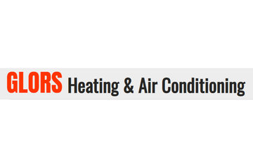 Glors Heating and Air Conditioning