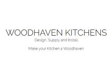 Woodhaven Kitchens Ltd.