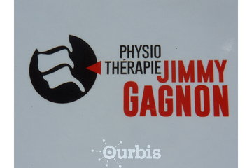 Physiothérapie Jimmy Gagnon