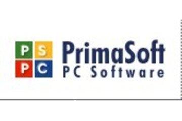 PrimaSoft PC, Inc