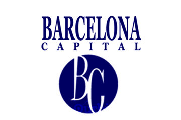 Barcelona Capital inc