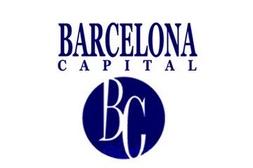 Barcelona Capital inc à Montreal