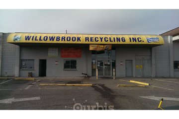 Willowbrook Recycling Inc