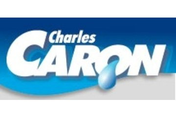 Caron Charles & Fils Inc