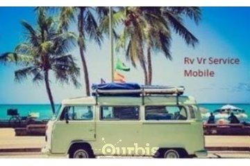 Rv Vr Service Mobile