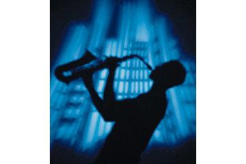 Les Productions Technomage à Laval: Orchestre Jazz