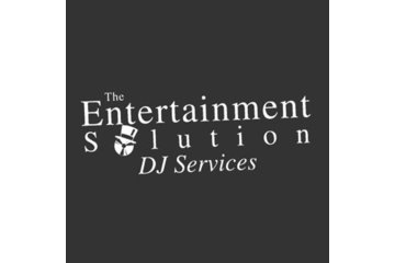 The Entertainment Solution DJ Services