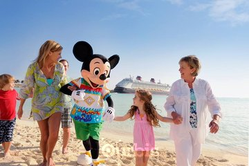 Cruise Holidays | Luxury Travel Boutique à Mississauga: Cruise Vacations Mississauga ON