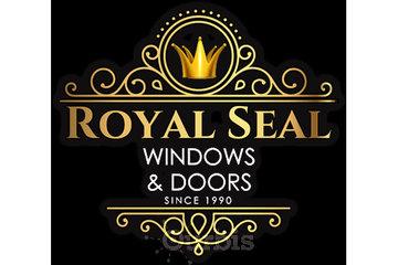 Royal Seal Windows and Doors - Calgary, AB