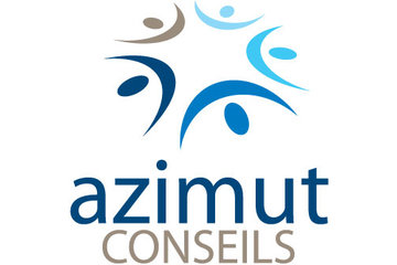 AzimutConseils Inc