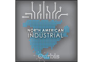 North American Industrial