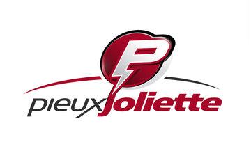 Pieux Joliette- Lanaudière-Montréal-Rive-sud