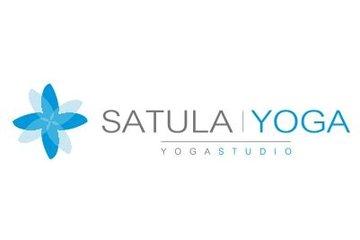 Satula Yoga Studio