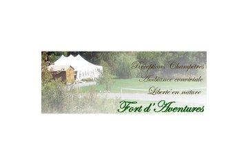 Fort d'Aventures