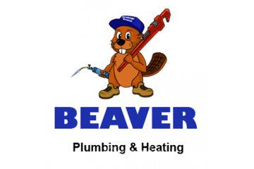 Beaver Plumbing