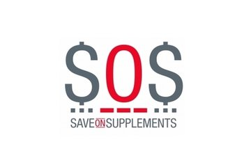 Save on Supplements