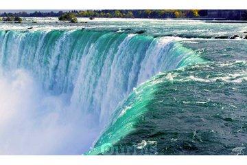 Niagara Falls Tours in MIssissauga
