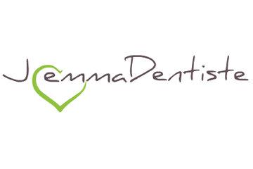 Jemma Dentiste