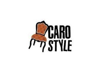 Carostyle Paris Inc
