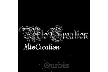 MtoCreation