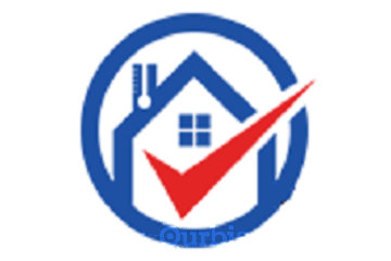 Temp-a-sure Heating and Air Conditioning in toronto