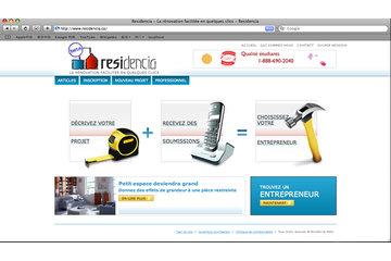 www.residencia.ca