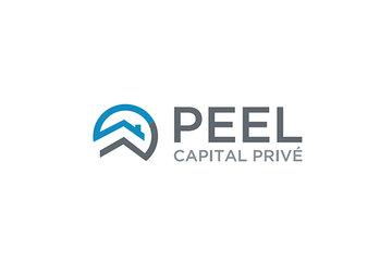 Peel Capital  à Montreal