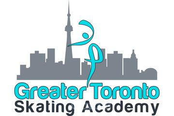 Greater Toronto Skating Academy