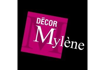 Decor Mylène - Décoratrice d'intérieur