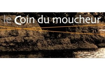 Le Coin Du Moucheur Inc. in Québec: Source: site Web officiel