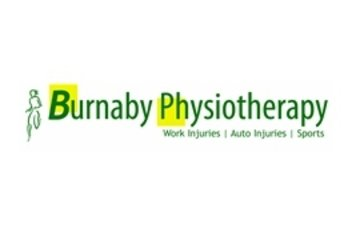 Burnaby Physiotherapy And Hand Therapy