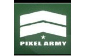 Pixel Army