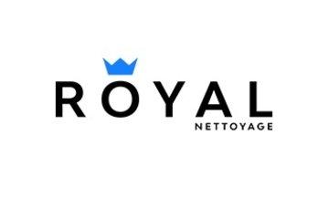 Royal Nettoyage