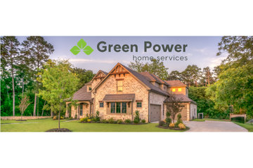 Green Power Home Services