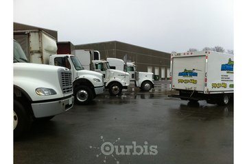 Simcoe Mobile Wash in Barrie