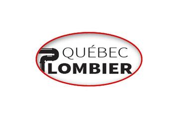 Quebec Plombier - Entreprise de plomberie à Québec