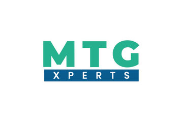 MTG Xperts