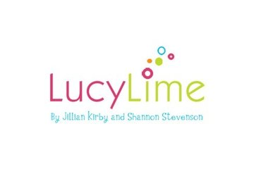 Lucy Lime Studios