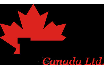 Touchtone Canada Ltd
